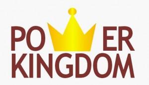 90048549-logo