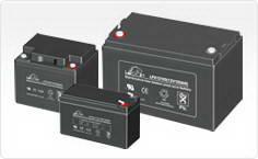 LPX-Battery